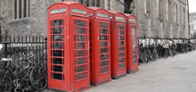 red-phone-boxes